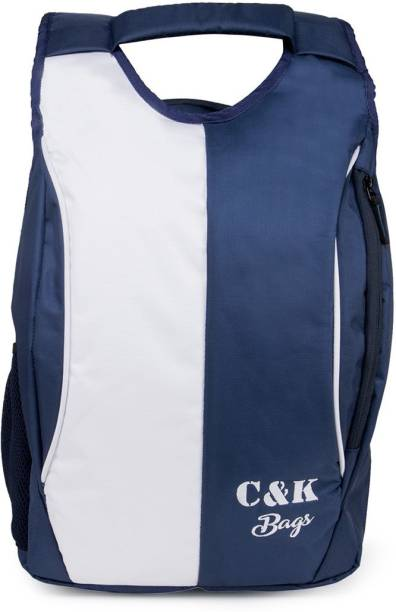 7c9bd53e9c School Bags - Buy Schools Bags for Girls