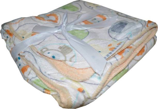 bddb12cd3c Toys Factory Baby Bedding - Buy Toys Factory Baby Bedding Online at ...