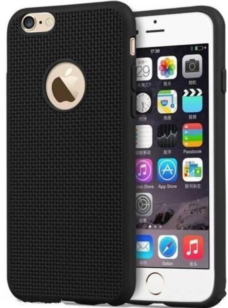 Flipkart SmartBuy Back Cover for Apple iPhone 6s