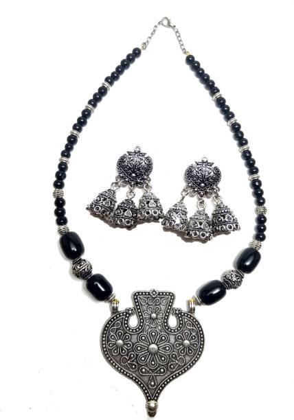 945cd20b9999bc Vibhinna Handmade Jewellery Artificial Jewellery - Buy Vibhinna ...