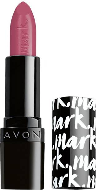 Avon Lipsticks Buy Avon Lipsticks Online At Best Prices In India