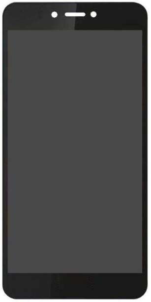 Mi Redmi Note 4 Mobile Displays - Buy Mi Redmi Note 4 Mobile ... c0599d33f