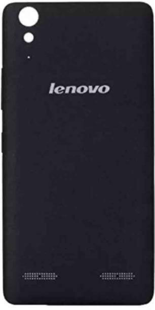 MOBITECH Lenovo A6000 Back Panel