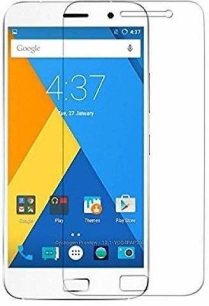 Zoto Accessories for Mobile  Buy Genuine Mobiles Accessories