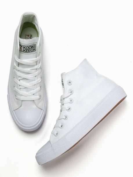 c5a7e5a35c2 Kook N Keech Casual Shoes - Buy Kook N Keech Casual Shoes Online at ...