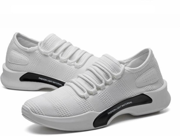 Mangroves Mens Footwear - Buy Mangroves