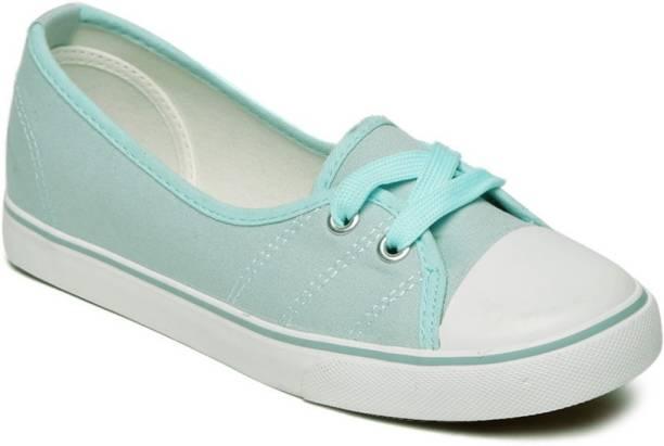a98933456bc Kook N Keech Womens Footwear - Buy Kook N Keech Womens Footwear ...