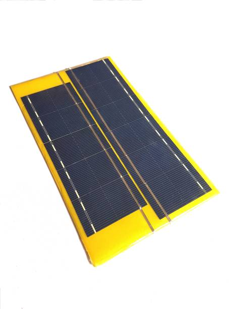 Victor Solar Panels - Buy Victor Solar Panels Online at Best