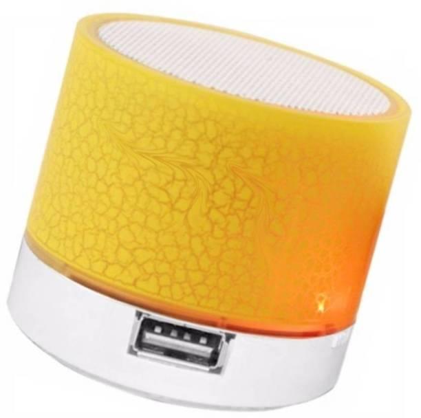 Djsk Speakers - Buy Djsk Speakers Online at Best Prices In India