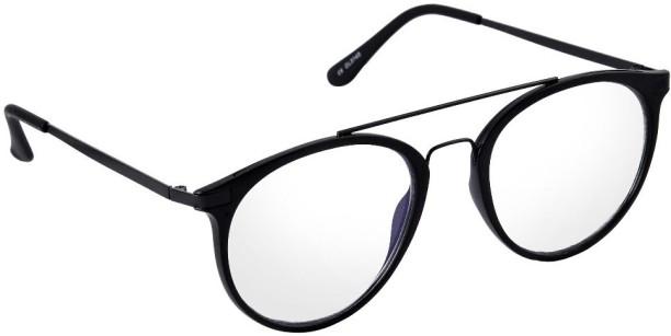 macv eyewear sunglasses buy macv eyewear sunglasses online at best Versace Eyeglasses macv eyewear retro square sunglasses