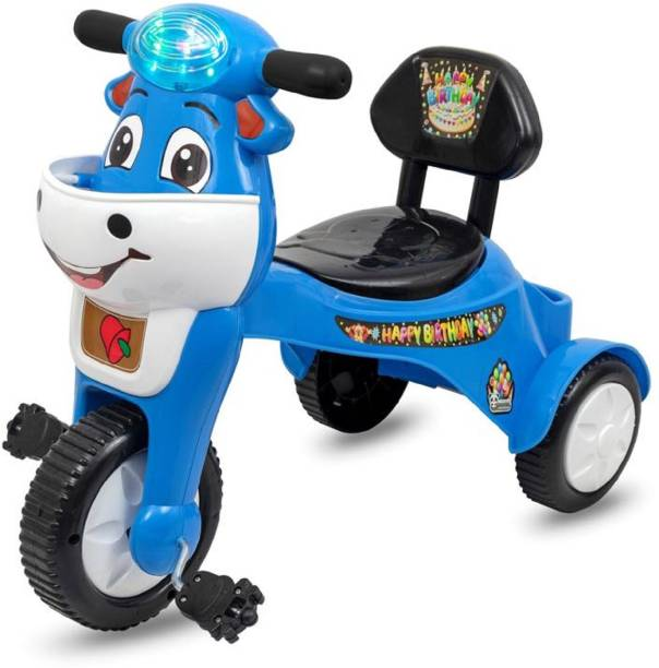 Tricycles - Buy Tricycles Online at Best Prices In India