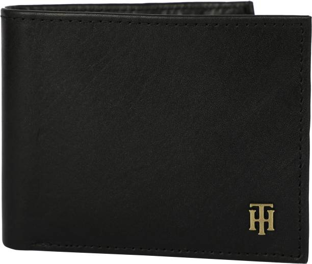 db3dcb684a81a5 Tommy Hilfiger Wallets - Buy Tommy Hilfiger Wallets Online at Best ...
