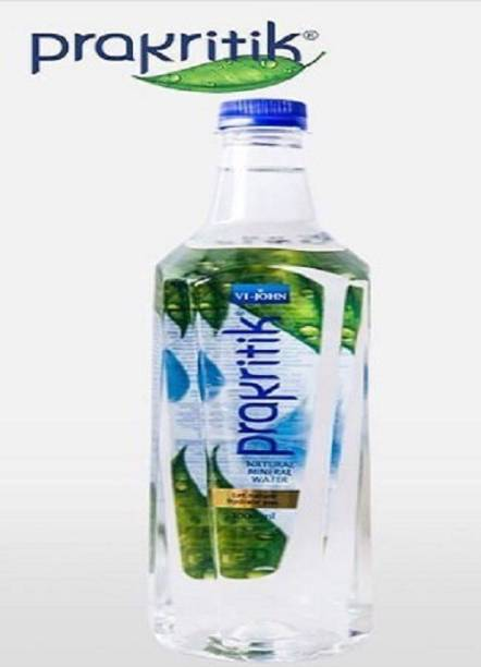 Jalsa Water - Buy Jalsa Water Online at Best Prices In India