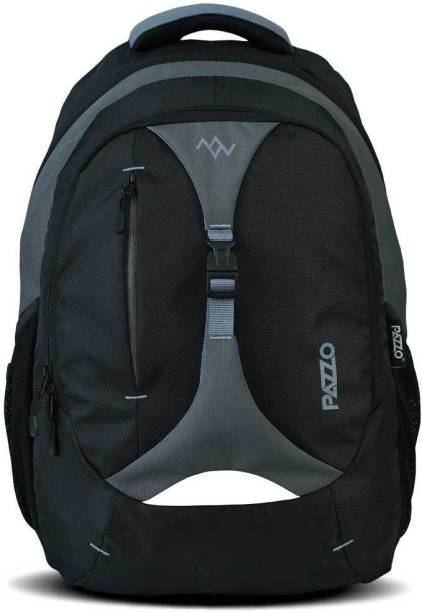 Pazzo Orion 30 L Backpack 7e0f9829eec3c