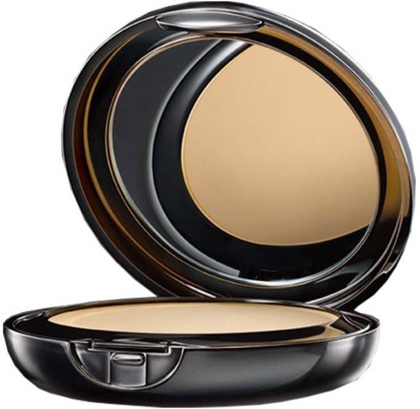 Lakmé Absolute White Intense Wet & Dry, Ivory Compact (Fair 01) Compact