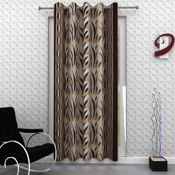 Window And Door Curtains Online At Best Prices On Flipkart