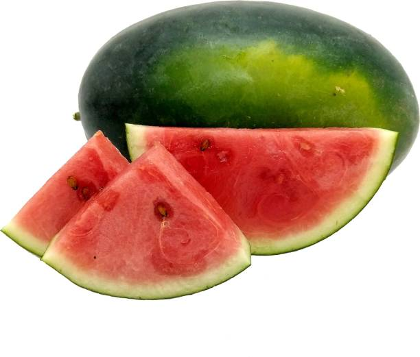 Watermelon Kiran 1 Units