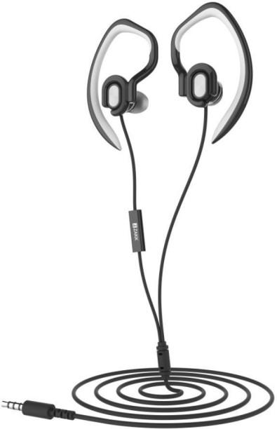 Zakk Headphones