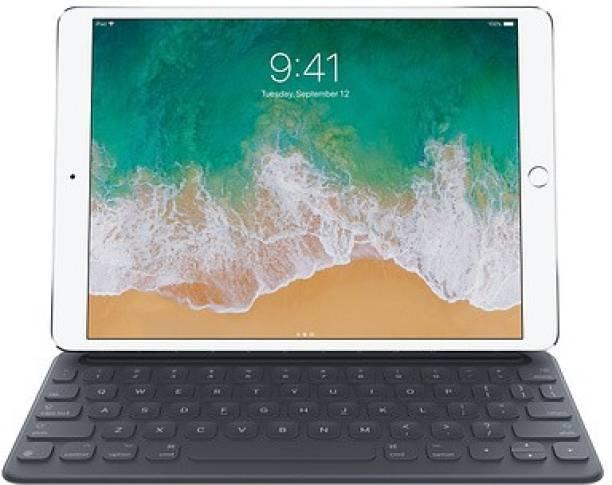 Tablet Keyboard Computers - Buy Tablet Keyboard Computers