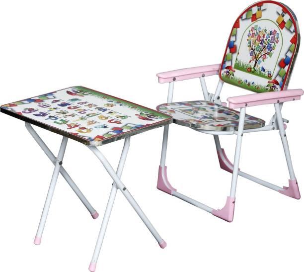 kid seating buy kid seating online at best prices in india