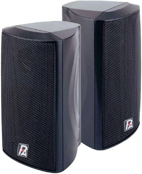 P A Speakers - Buy P A Speakers Online at Best Prices In