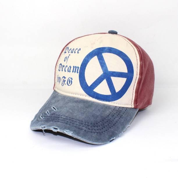 Banarasi Silk Caps - Buy Banarasi Silk Caps Online at Best Prices In ... a4a45c817d05