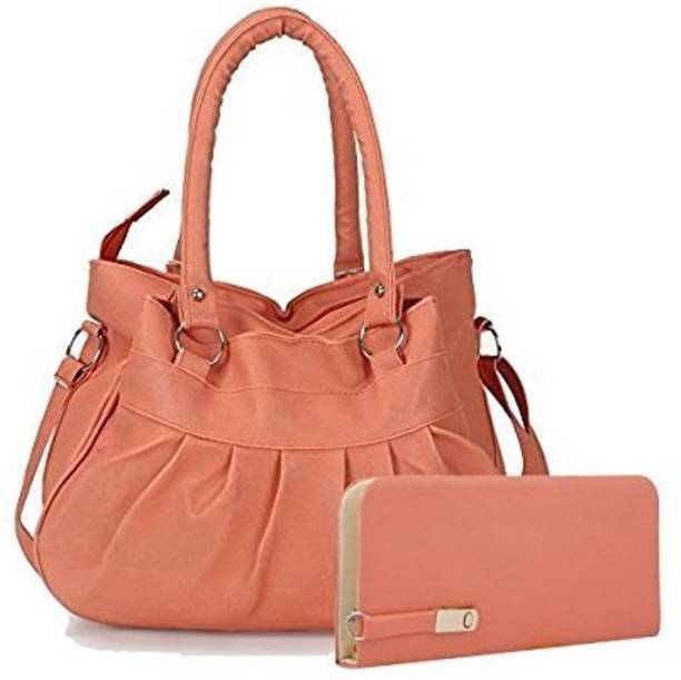 Shoulder Bags - Buy Shoulder Bags Online at Best Prices In India ... 553dbbc89bbc3