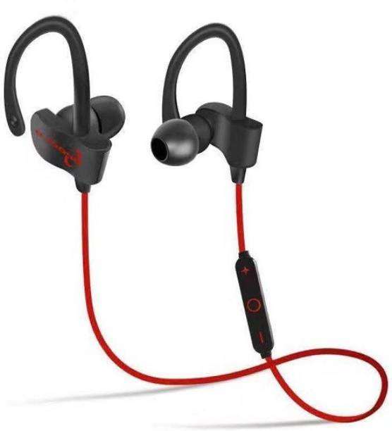 2c4c02ff597 CALLIE QC10 wireless bluetooth 4.1 stereo sport Bluetooth Headset with Mic