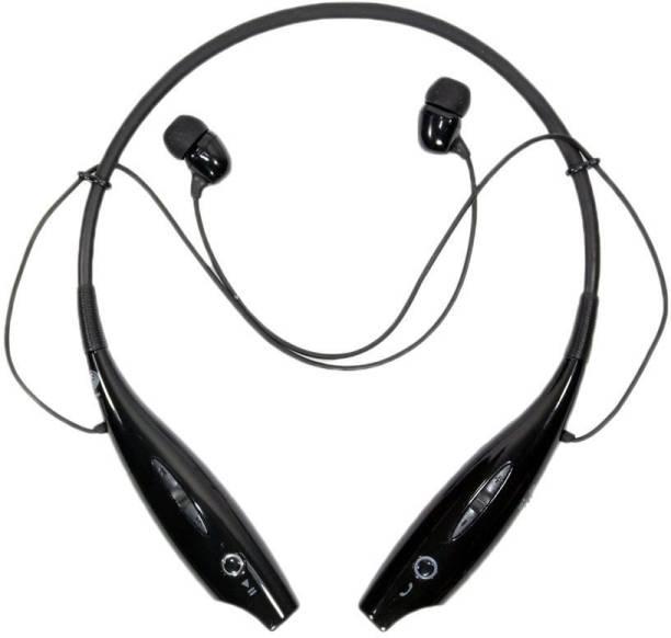 586a043b8db Wireless Headphones - Buy Wireless Headphones From Rs 699 Online ...