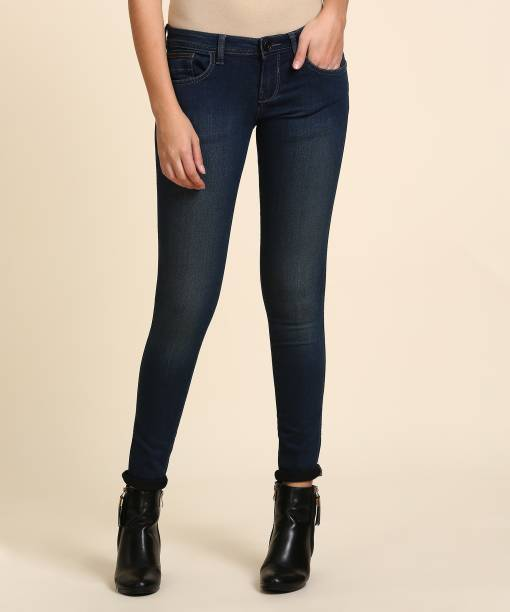 Online Prices Best Jeans At Buy Length In Ankle xUBTztB