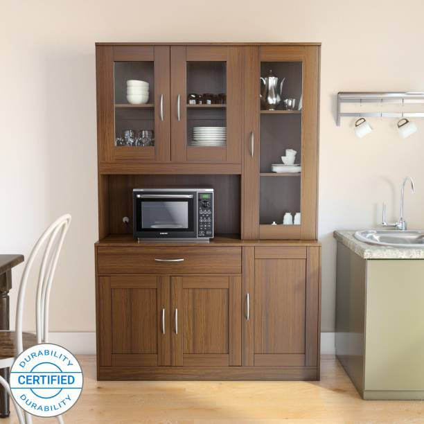 kitchen cabinets buy kitchen cabinets online for your home at
