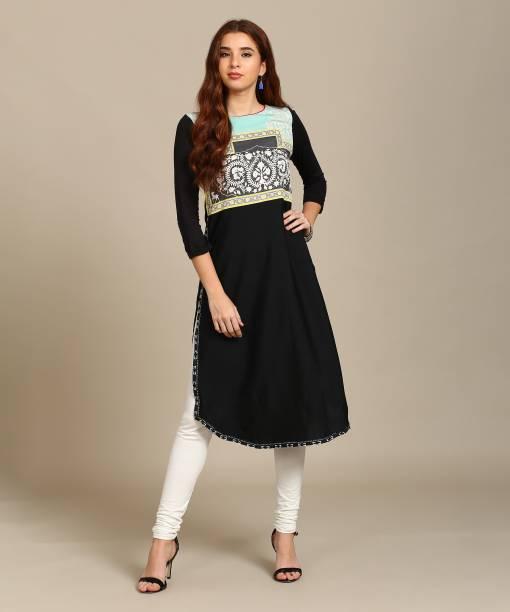 249431209 W Kurtas Kurtis - Buy W Kurtas Kurtis Online at Best Prices In India ...