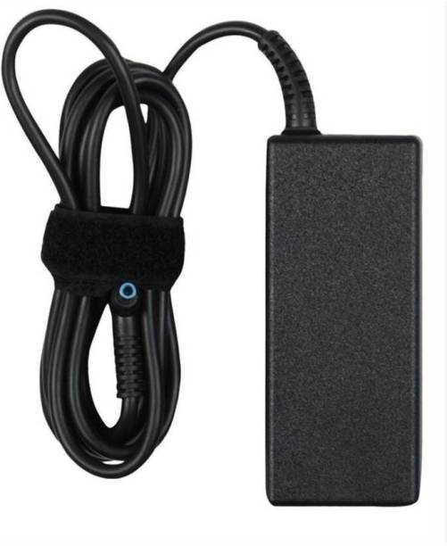 HP Genuine Laptop Adapter Charger 65w 19.5V 19.5 W Adapter
