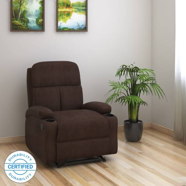 Phenomenal Recliners Buy Durability Certified Recliners Sofa Chairs Unemploymentrelief Wooden Chair Designs For Living Room Unemploymentrelieforg