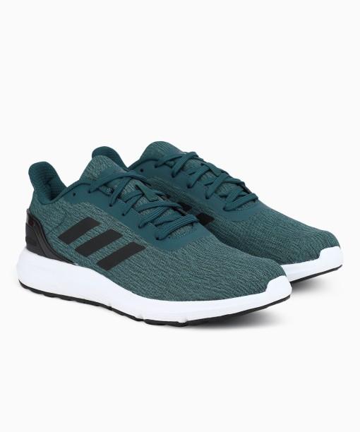 size 40 66e8e b93f8 ... closeout adidas nebular 2 m running shoes for men bdd39 46d6f