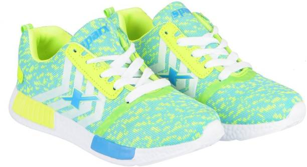 d56f18c18d75 Womens Running Shoes - Buy Running Shoes For Women at best prices in ...
