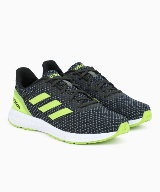 e208d9c835ff4 switzerland adidas supernova glide 5 womens bf6ad 13866  coupon for adidas  nayo 2.0 running shoe for men e6725 475a5