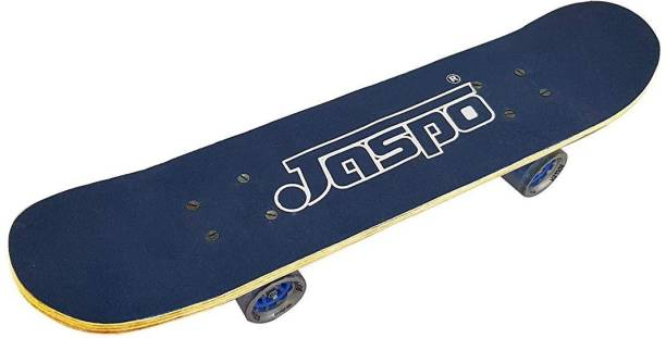 Skateboards - Buy Skateboards Online at Best Prices In India ...