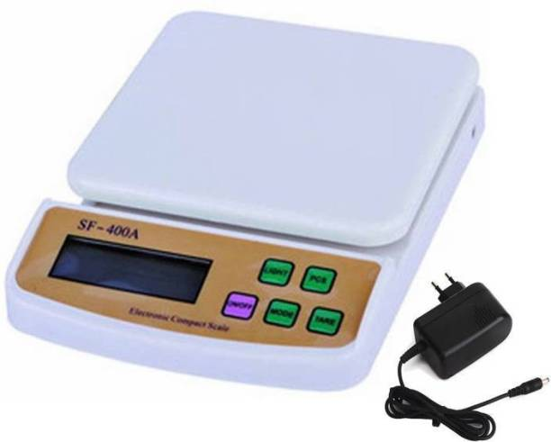 Black Weighing Scales - Buy Black Weighing Scales Online at