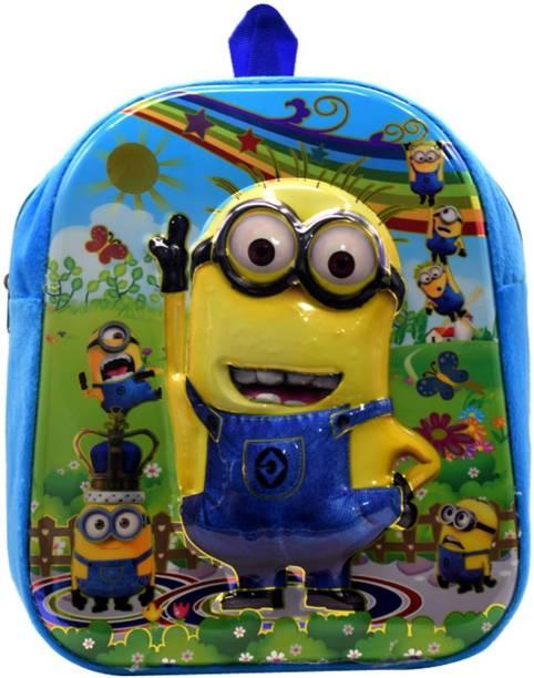 School Bags - Buy Schools Bags for Girls 3d33386ff8ca1