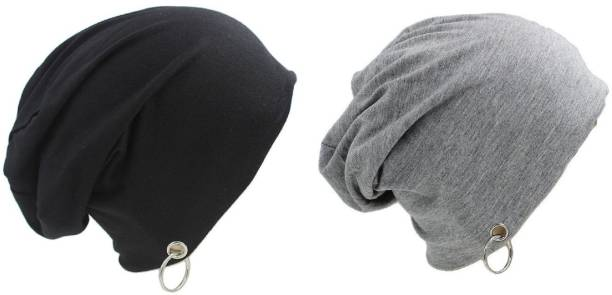 eb84ed738b9 Cape Sleeve Caps - Buy Cape Sleeve Caps Online at Best Prices In ...