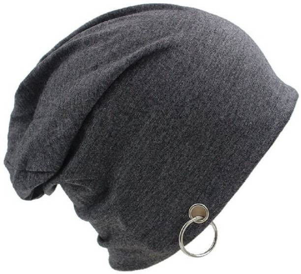 Beanie - Buy Beanie online at Best Prices in India  1d4167cec3a