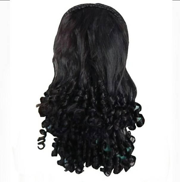 Royal Traders Hair Extensions Buy Royal Traders Hair Extensions