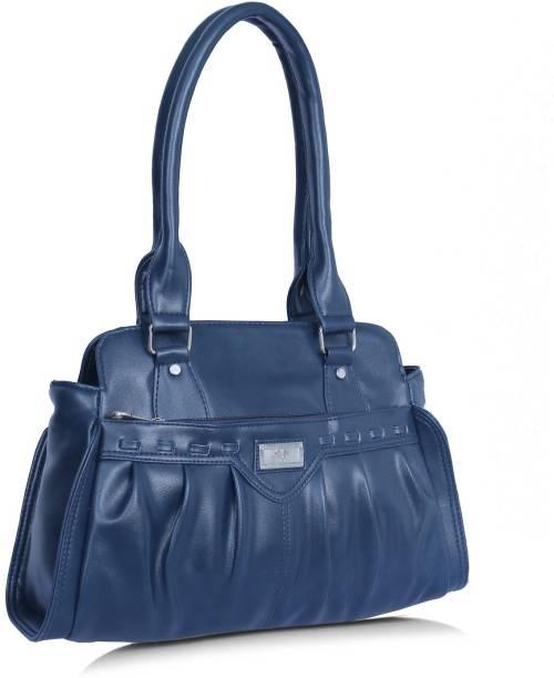Right Choice Shoulder Bag