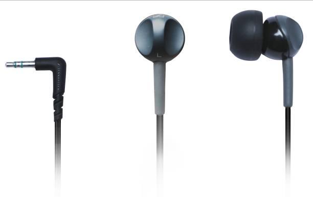 Sennheiser CX213 Wired Headphone