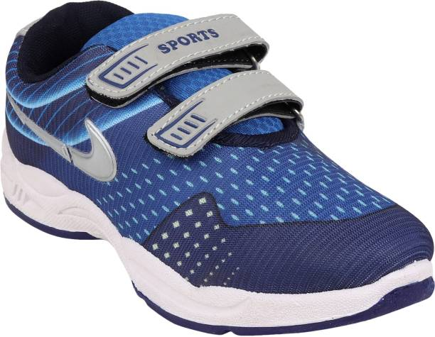 9ef8f7332 Windy Sports Shoes - Buy Windy Sports Shoes Online at Best Prices In ...