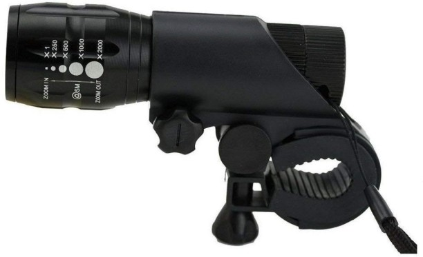 Gamma Led Lampen : Gamma lights buy gamma lights online at best prices in india