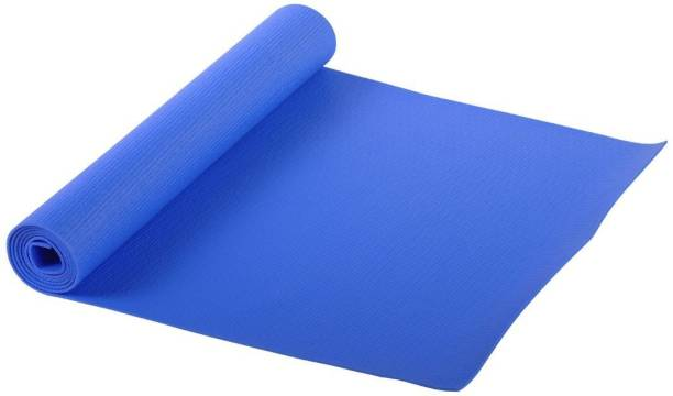 Yoga Mats - Buy Yoga Mats Online Starting Rs.125 -  1cfa8c0fcc