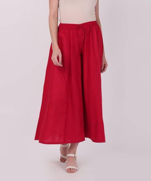 1f937254d7a14b Ethnic Bottom Wear - Buy Ethnic Bottom Wear Online for Women at Best ...