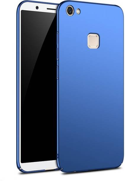 super popular 99a8a 84284 Vivo Mobile - Buy Vivo Mobile online at Best Prices in India ...